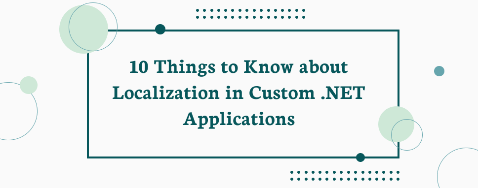 10_things_to_konw_localization_in_custome_.Net_application