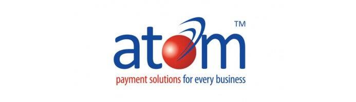 Atom Paynet Payment Gateway