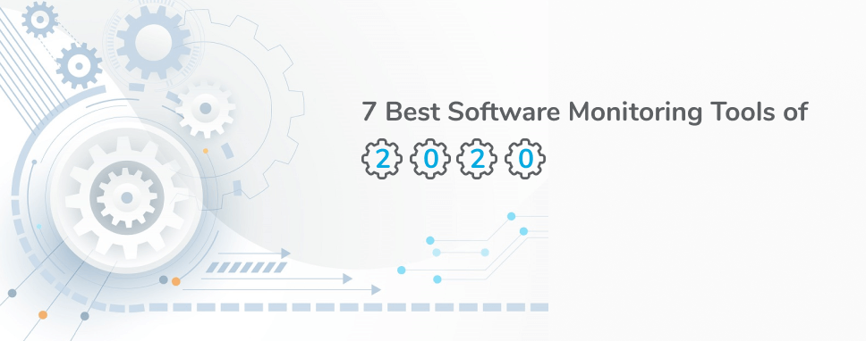 7_best_monitoring_tools