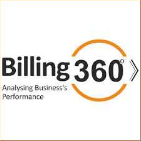 Billing 360 Accounting Software