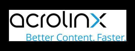 Acrolinx