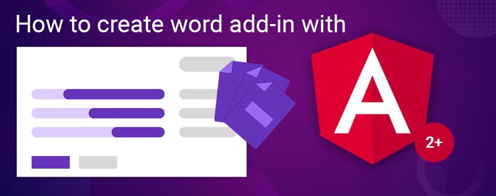 add-with-Angular