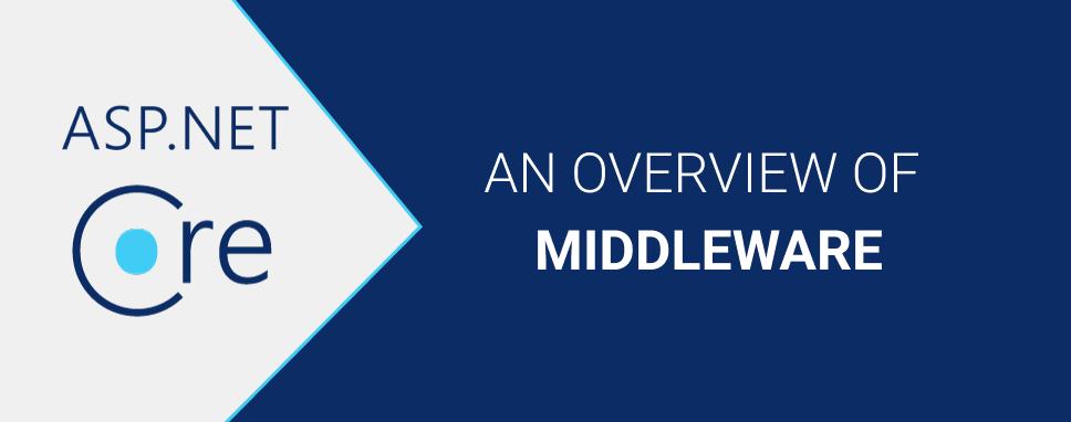 An_overview.NET