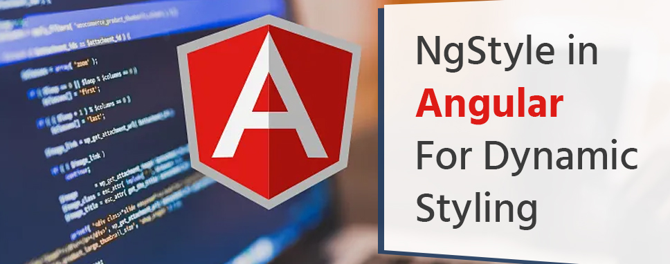 Angular-for-Dynamic-styling