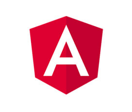 Angular Programming