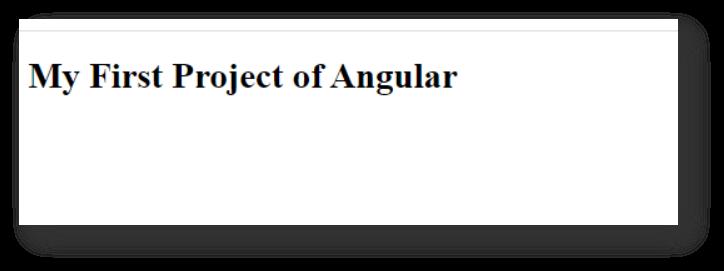 angular11