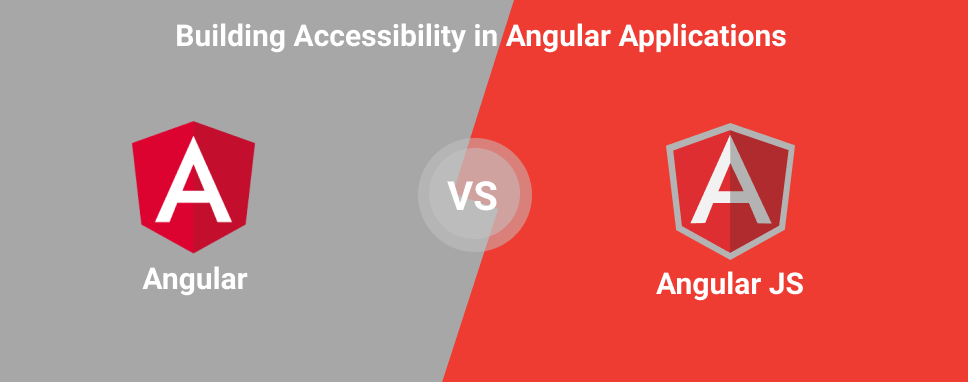 Angular_Vs_angularJs