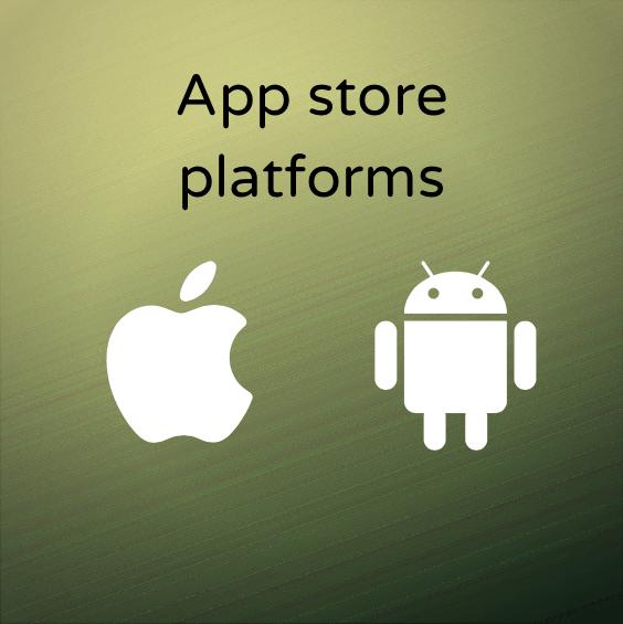 App Store Platform