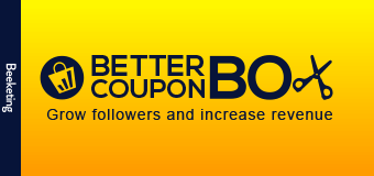 Better Coupon