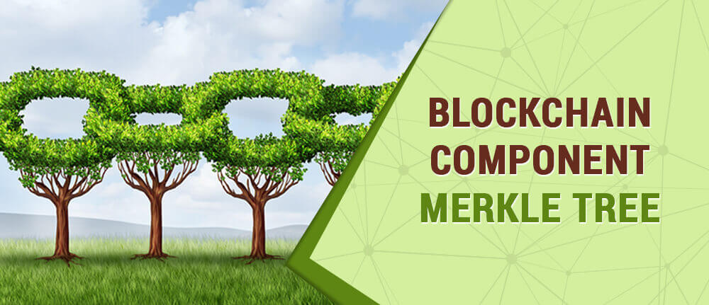 Blockchain Markel Tree