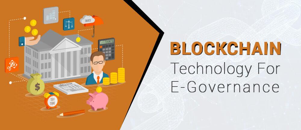 BLOCKCHAIN-TECHNOLOGY-FOR-E-GOVERNANCE