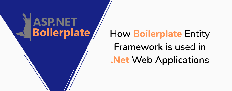 Boilerplate_entity