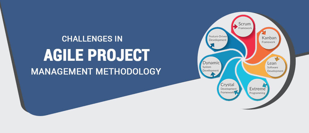 Challenges in Agile Project Management