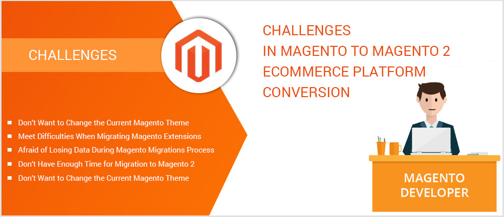 challenges in magento to magento 2 ecommerce platform conversion.jpg