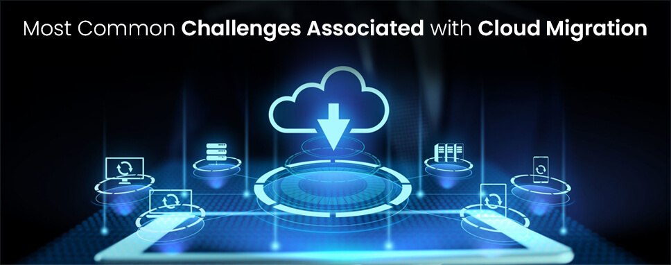Challenges_Associated