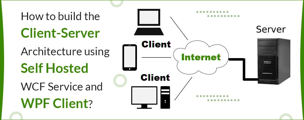 Client-Server02
