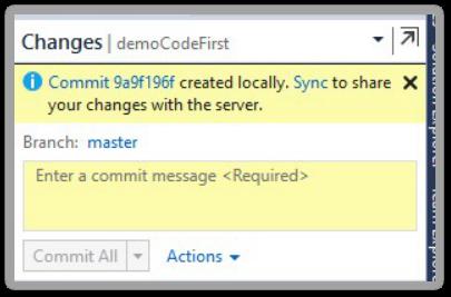 commit_details