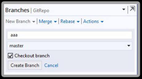 create_branch