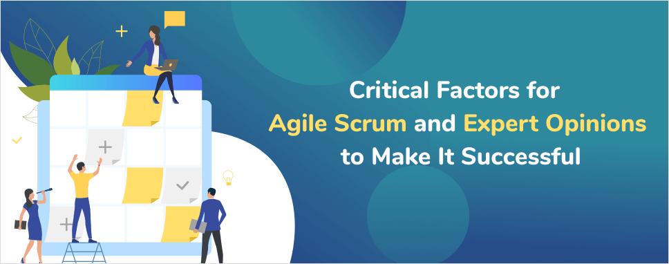 critical_factores_for_agile_scrum