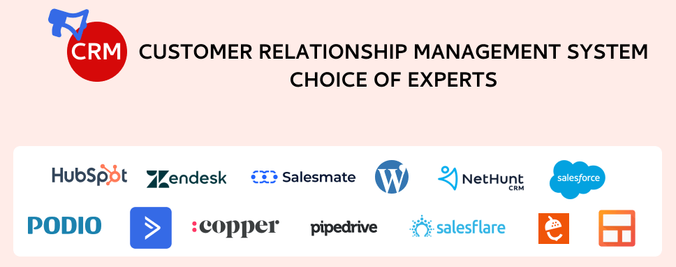 customer-relationship-management-system-choice-of-experts