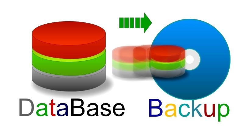 database_backup
