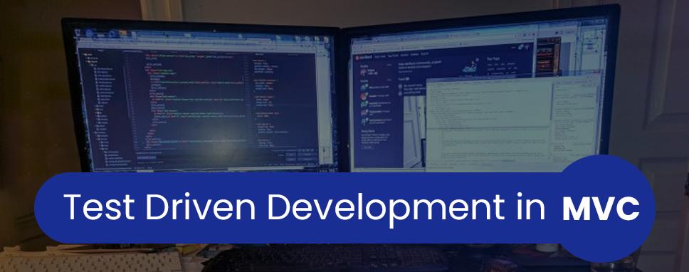 Development-MVC