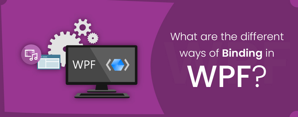 different-ways-of-Binding-in-WPF