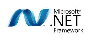 .Net 5 Framework