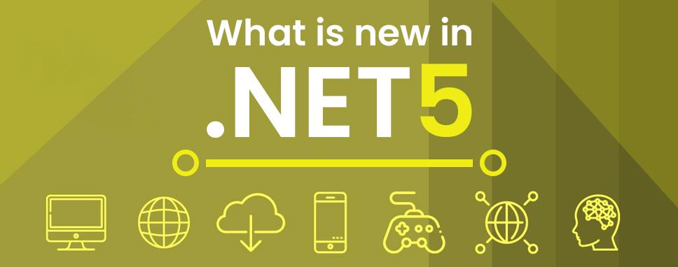 dot-NET-5
