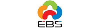 EBS Payment Gateway