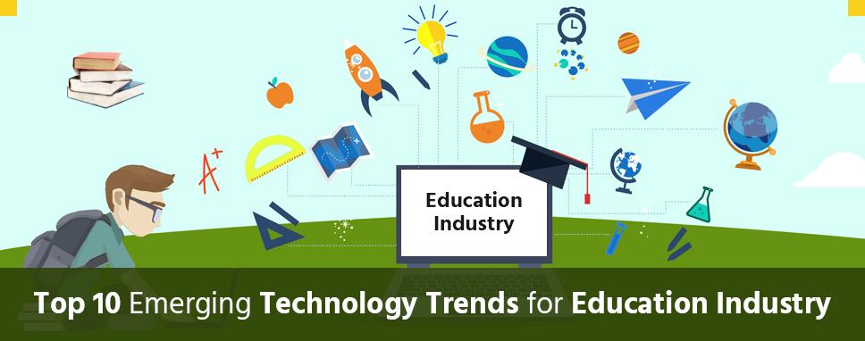 Education_Industry
