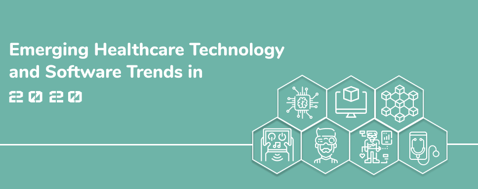 Emerging_health_care_technology