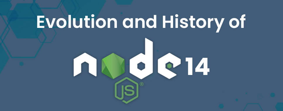 Evolution and History Nodejs.jpg