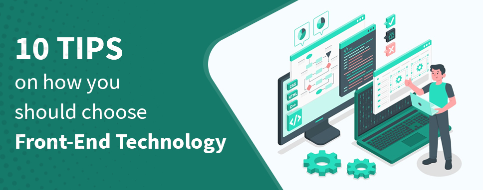 Frontend-Technology