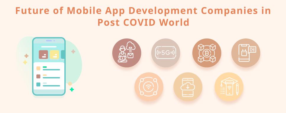 future-of-mobile-app-development-companies-in-post-covid-world