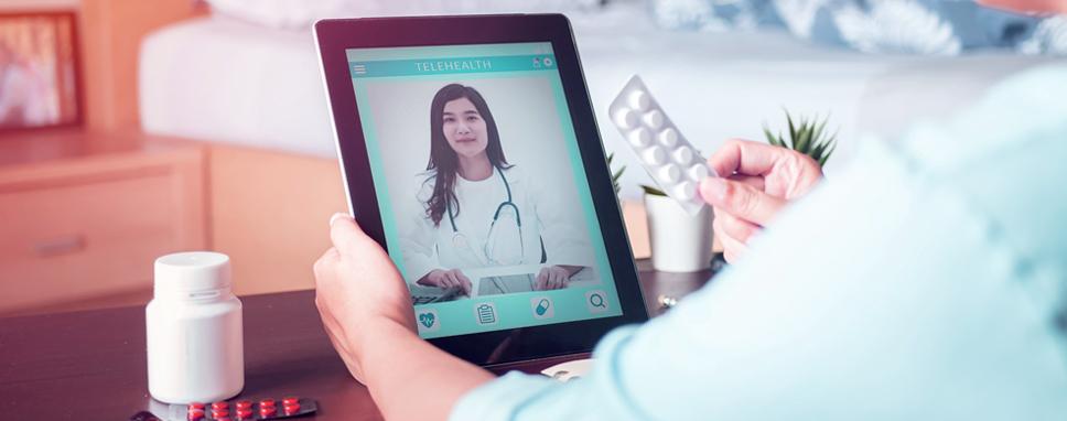 future_of_telemedicine