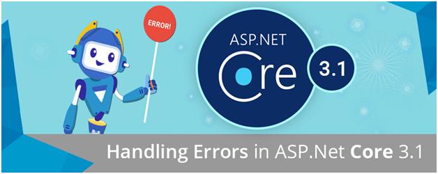 handling_errors