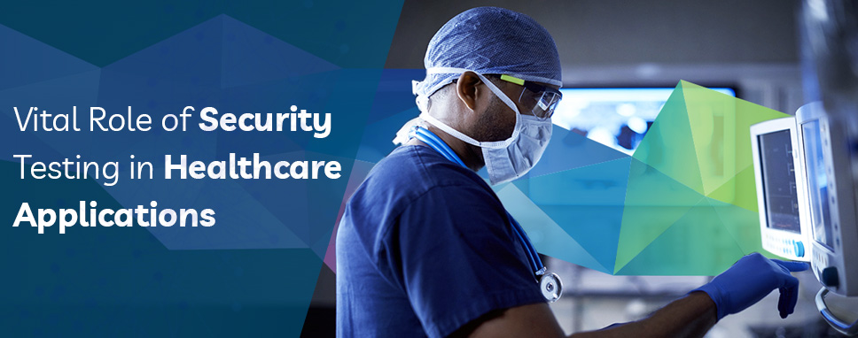 Healthcare_Applications
