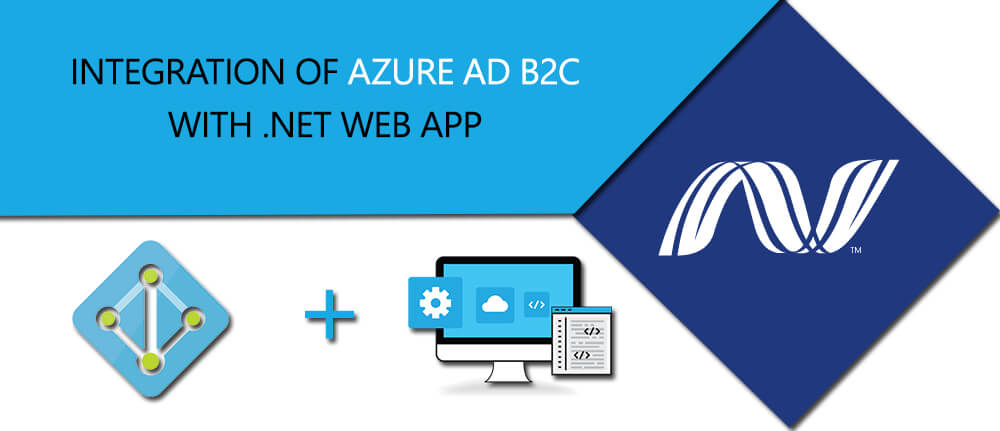 Integration of Azure Ad B2c With .Net Web App