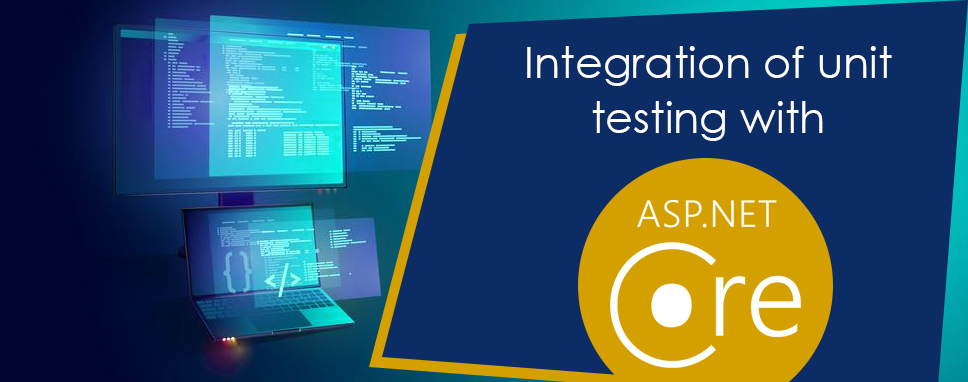 Integration_unit_testing