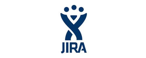 JIRA project management tool