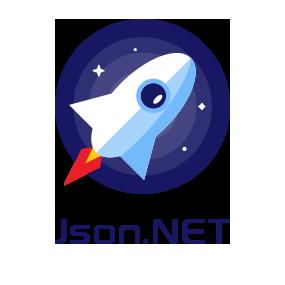 json.net