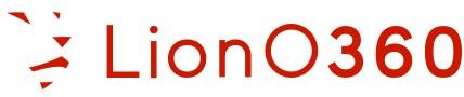 lionO360_logo
