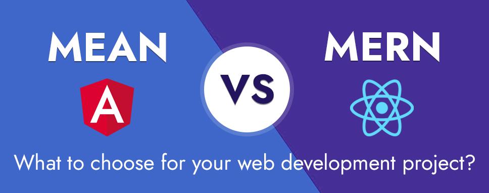 MEAN vs MERN.jpg