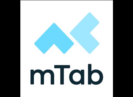 mTab Solution