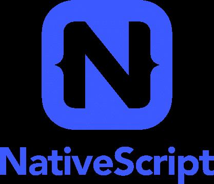 Native Script Framework