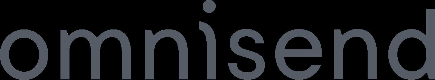Omnisend Shopify App