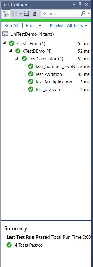 asp-dot-net-web-applications
