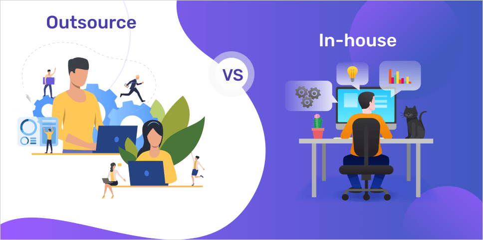 Outsource_Vs_in_house