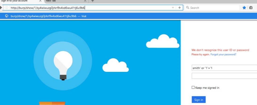 nopCommerce software development india